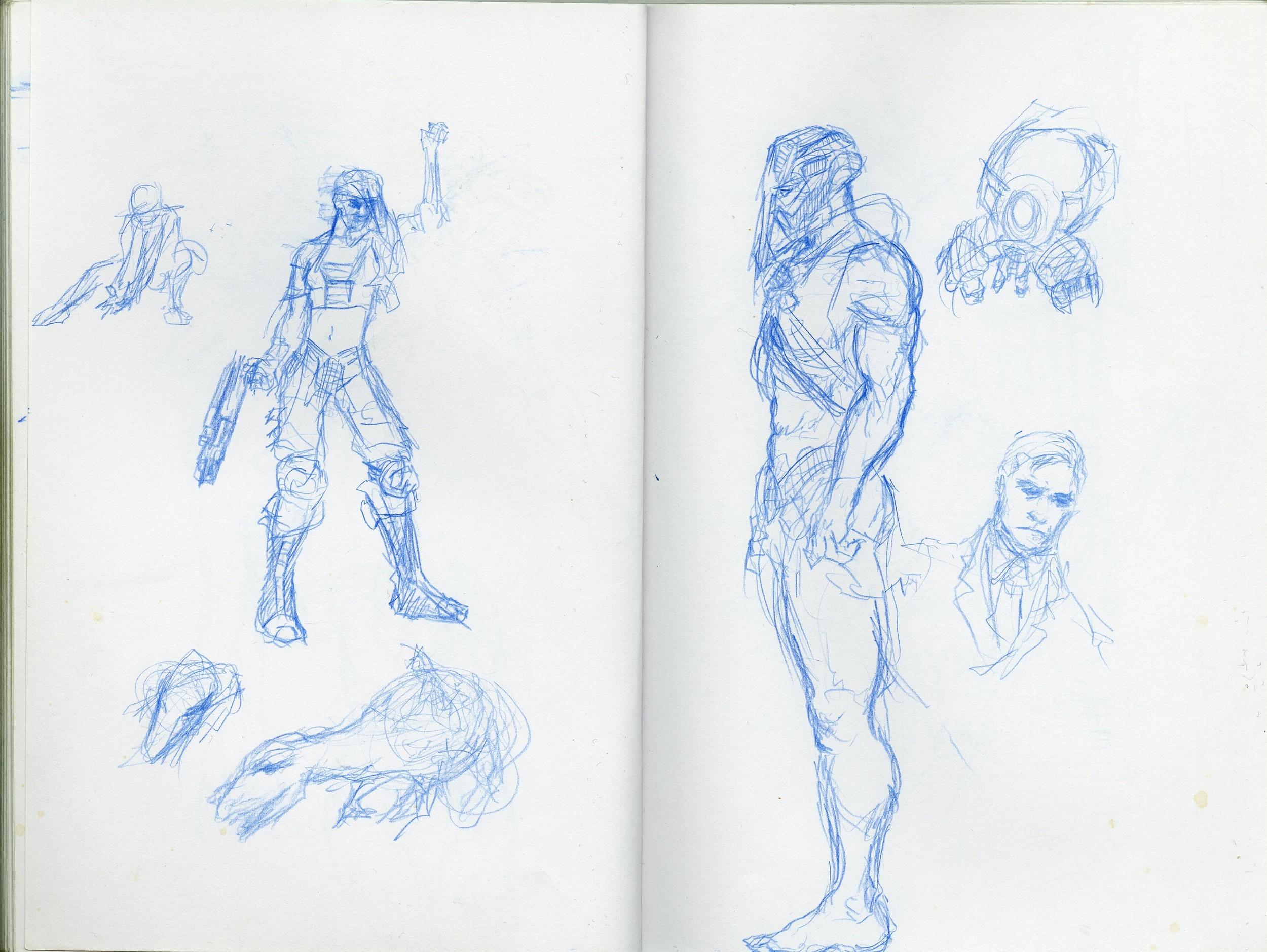 SketchbookScan111.jpg