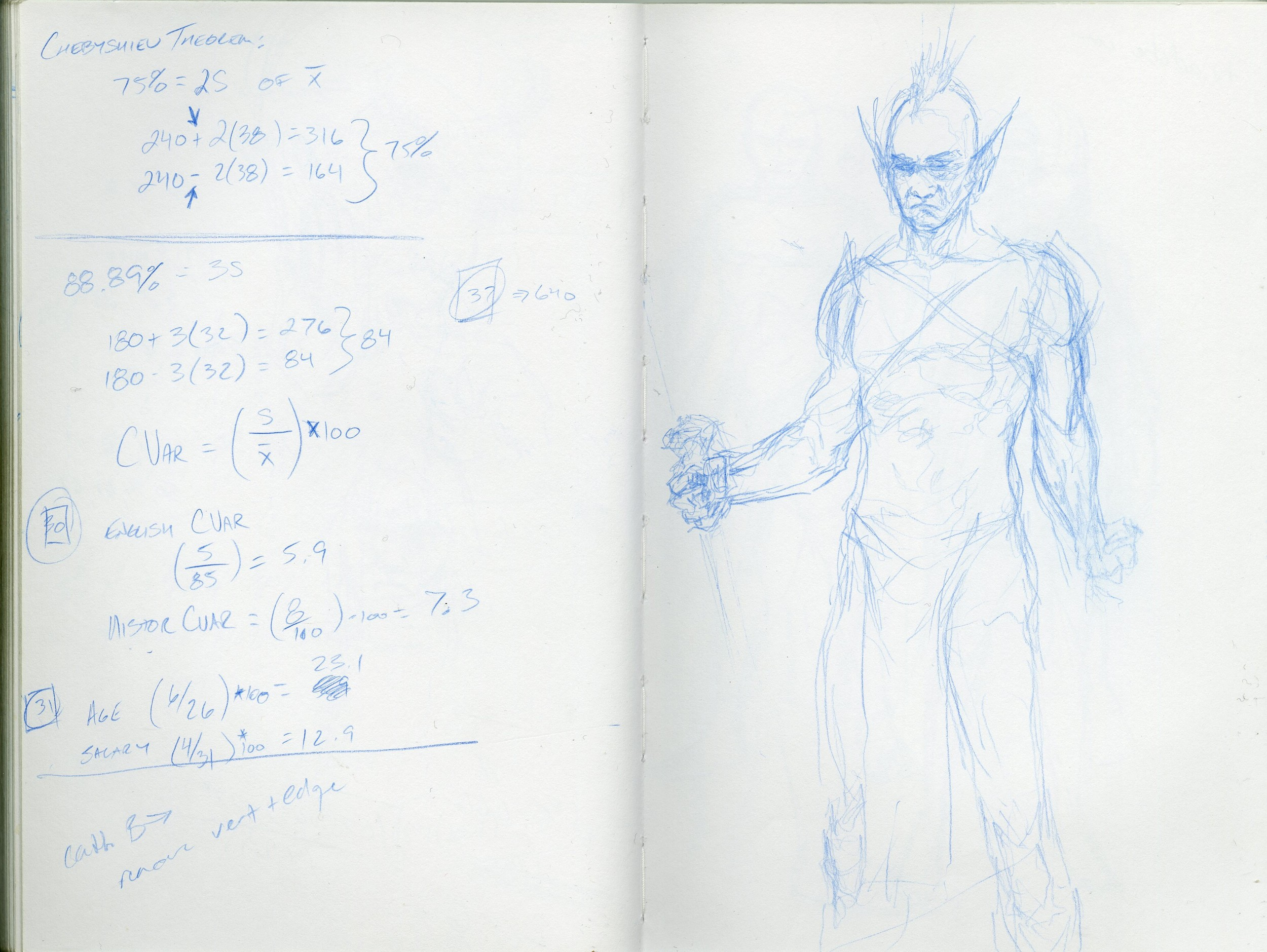 SketchbookScan115.jpg
