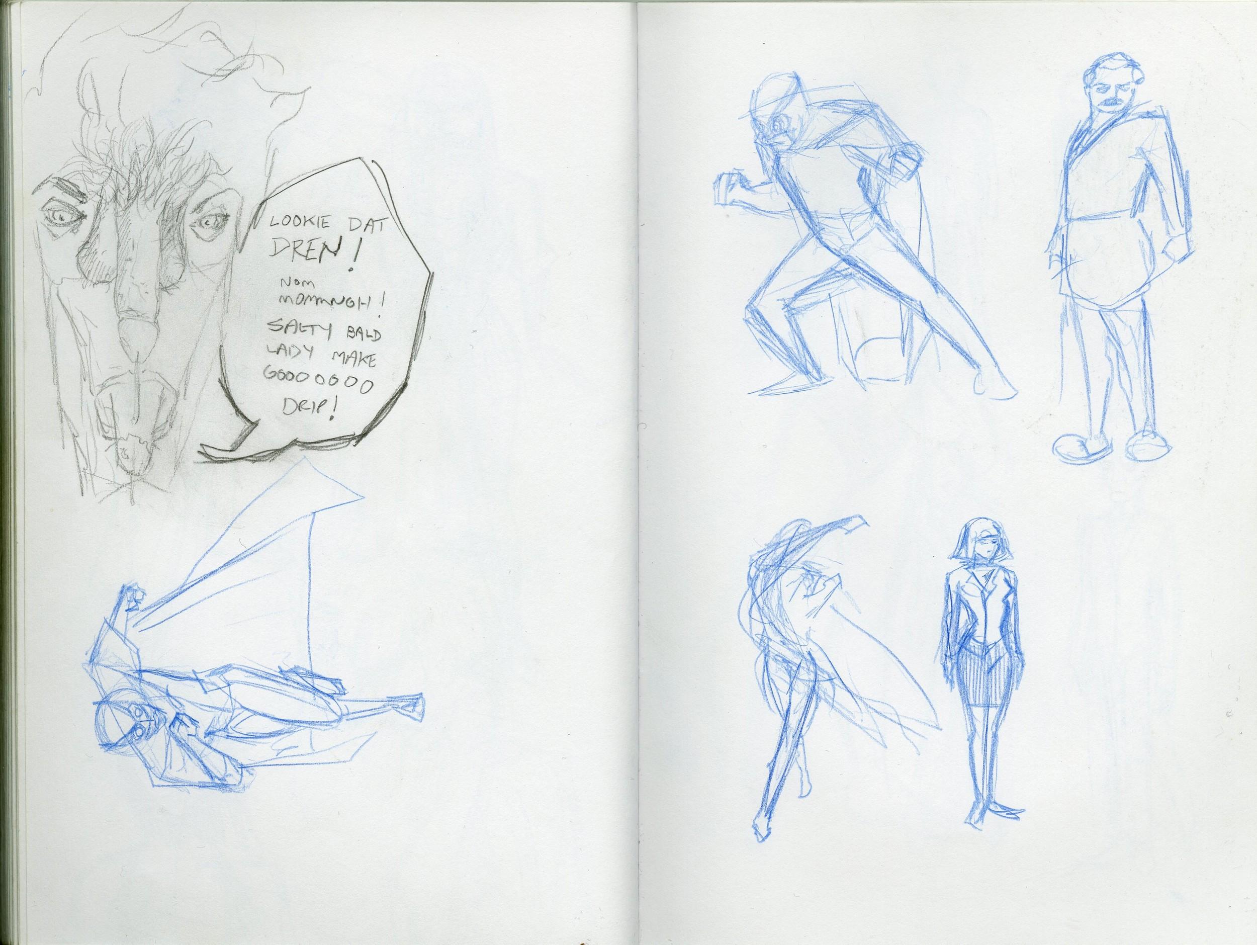SketchbookScan119.jpg