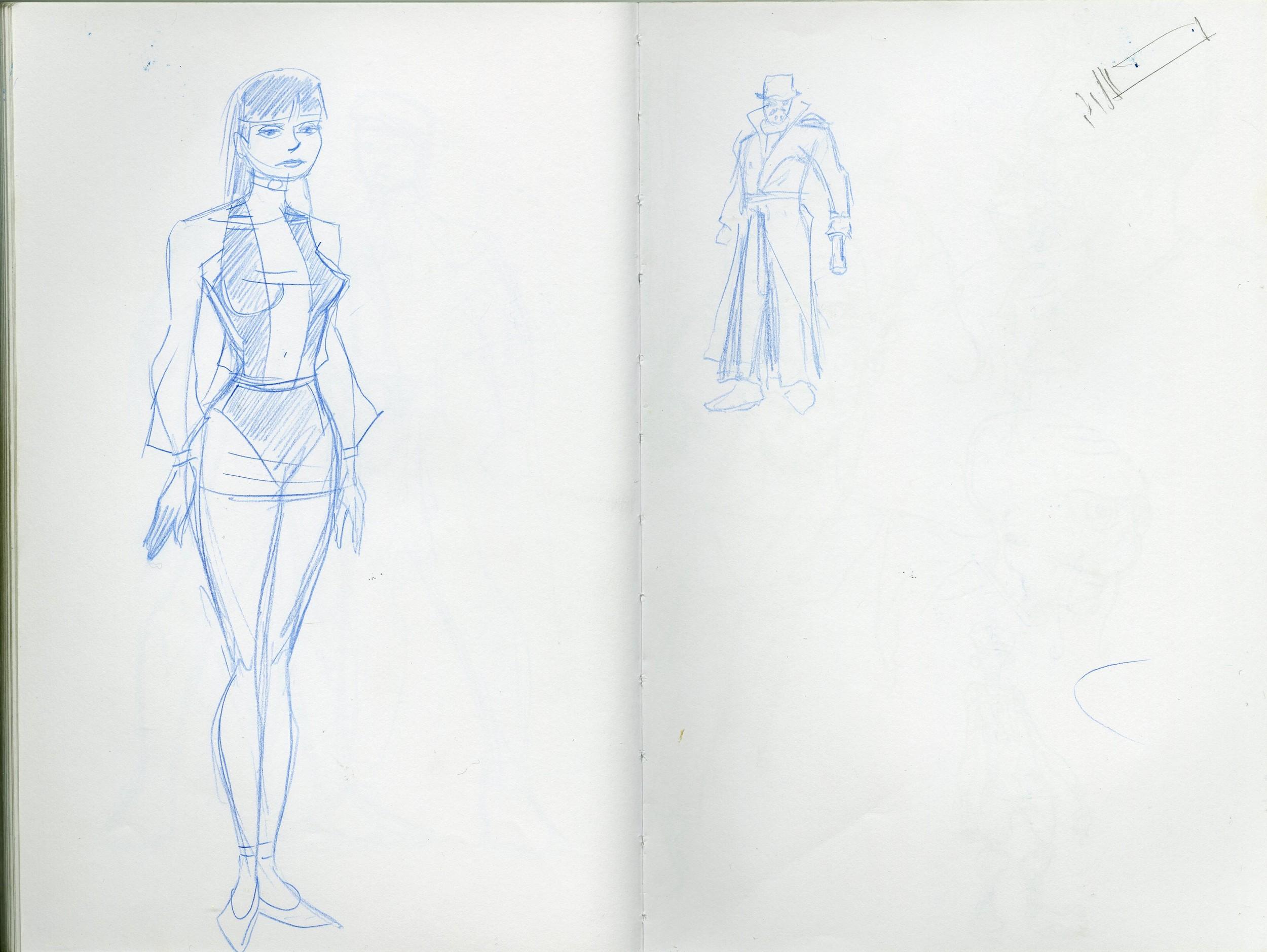 SketchbookScan122.jpg