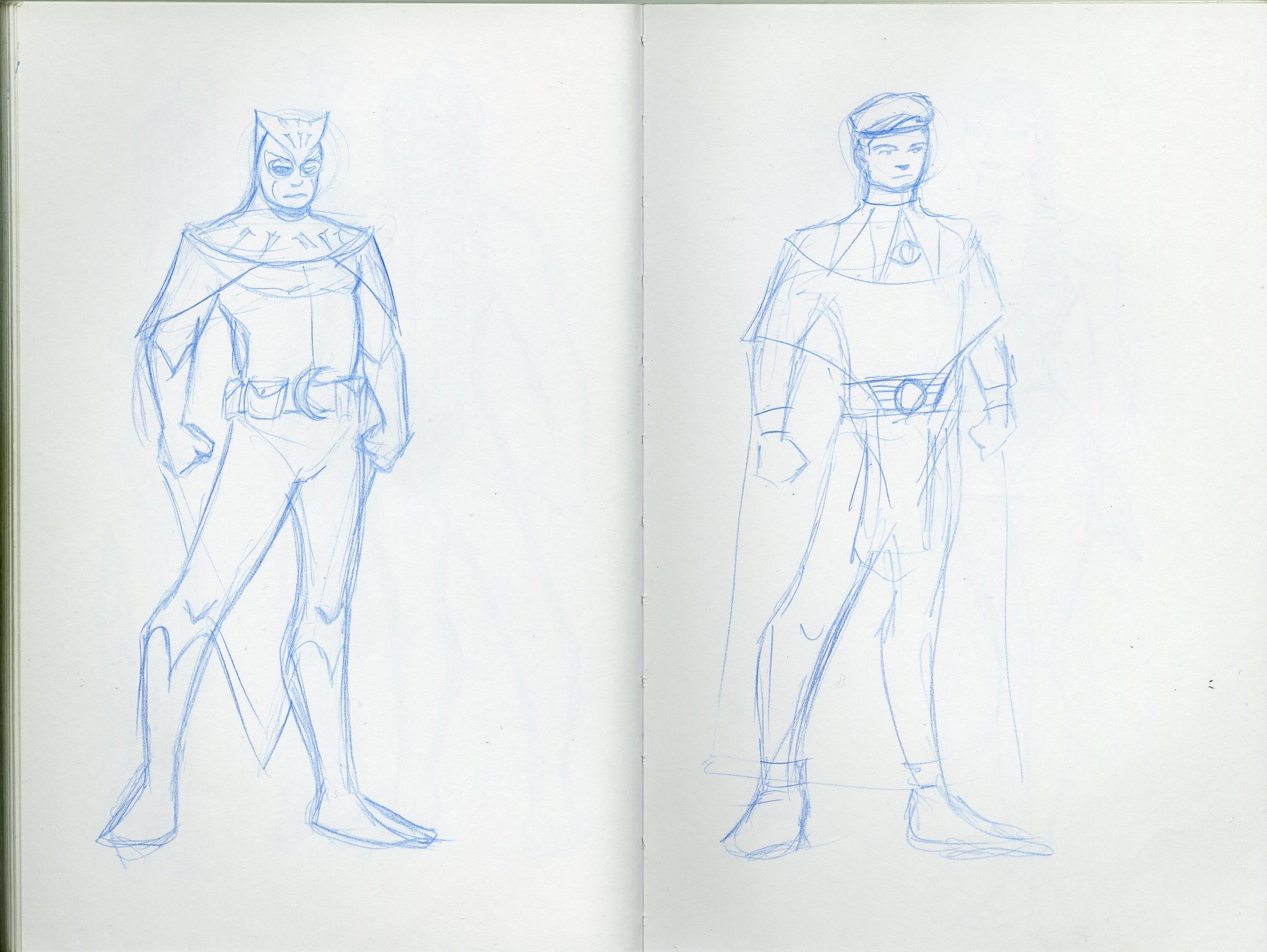 SketchbookScan121.jpg
