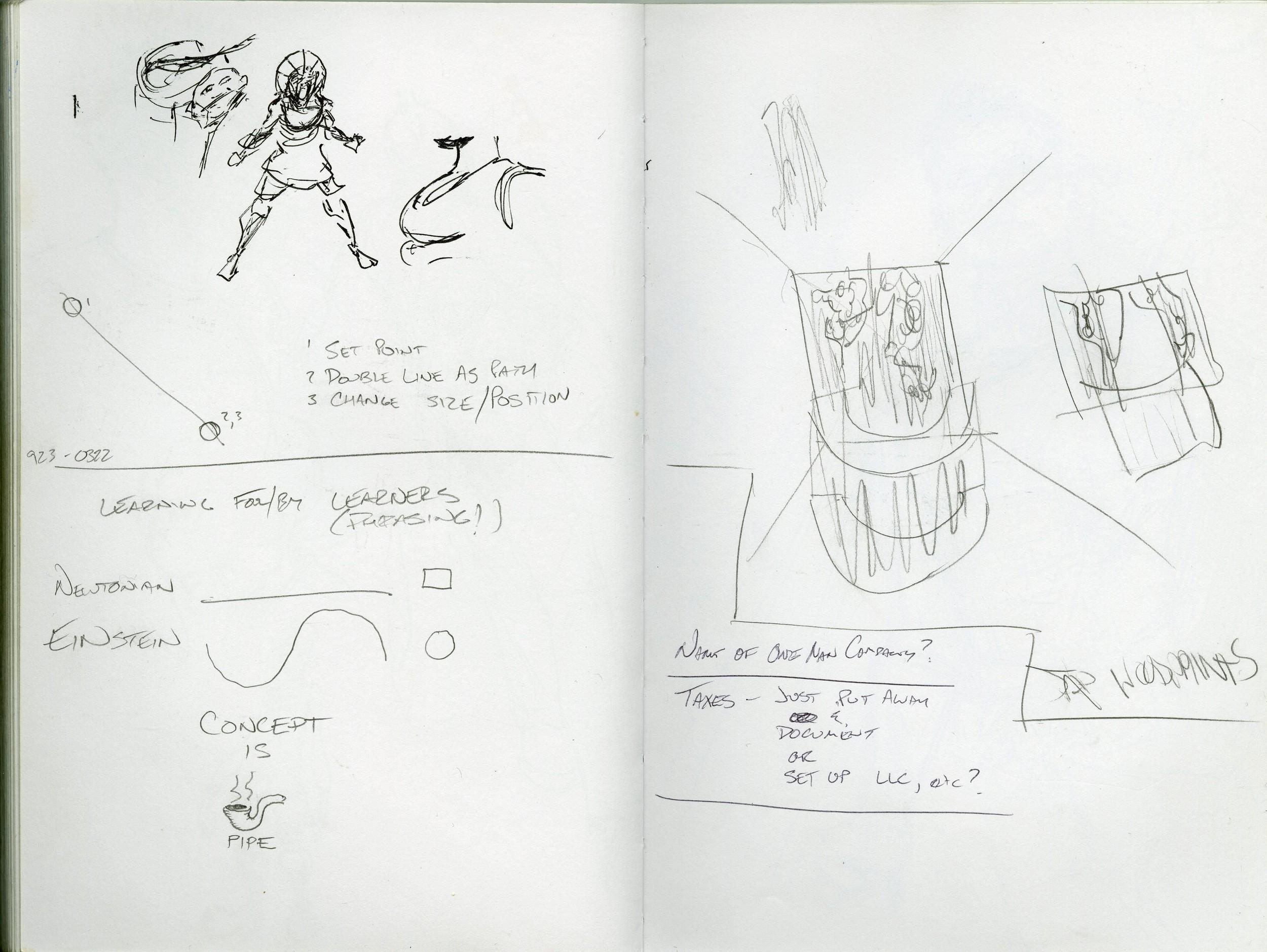 SketchbookScan124.jpg