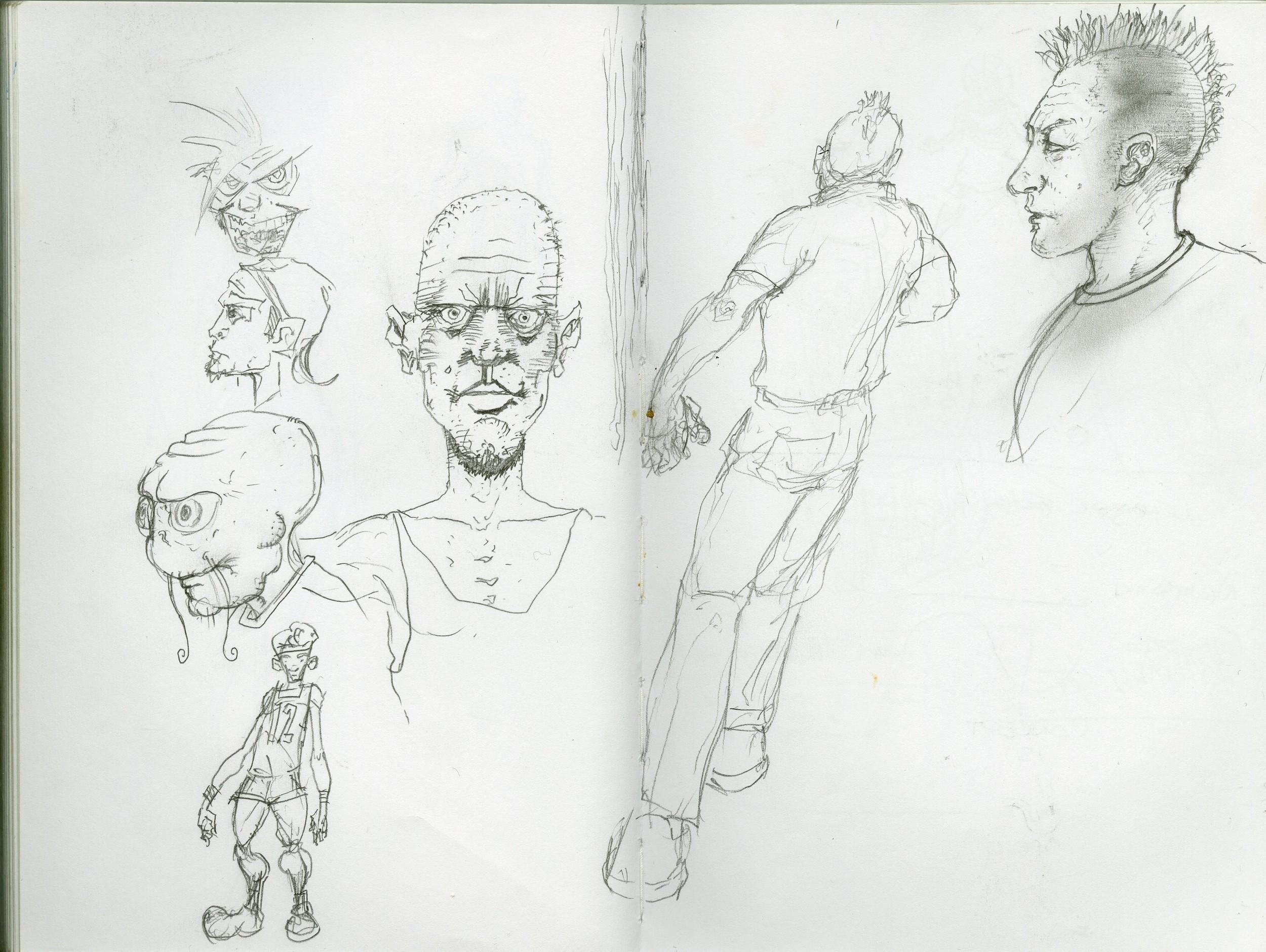 SketchbookScan123.jpg