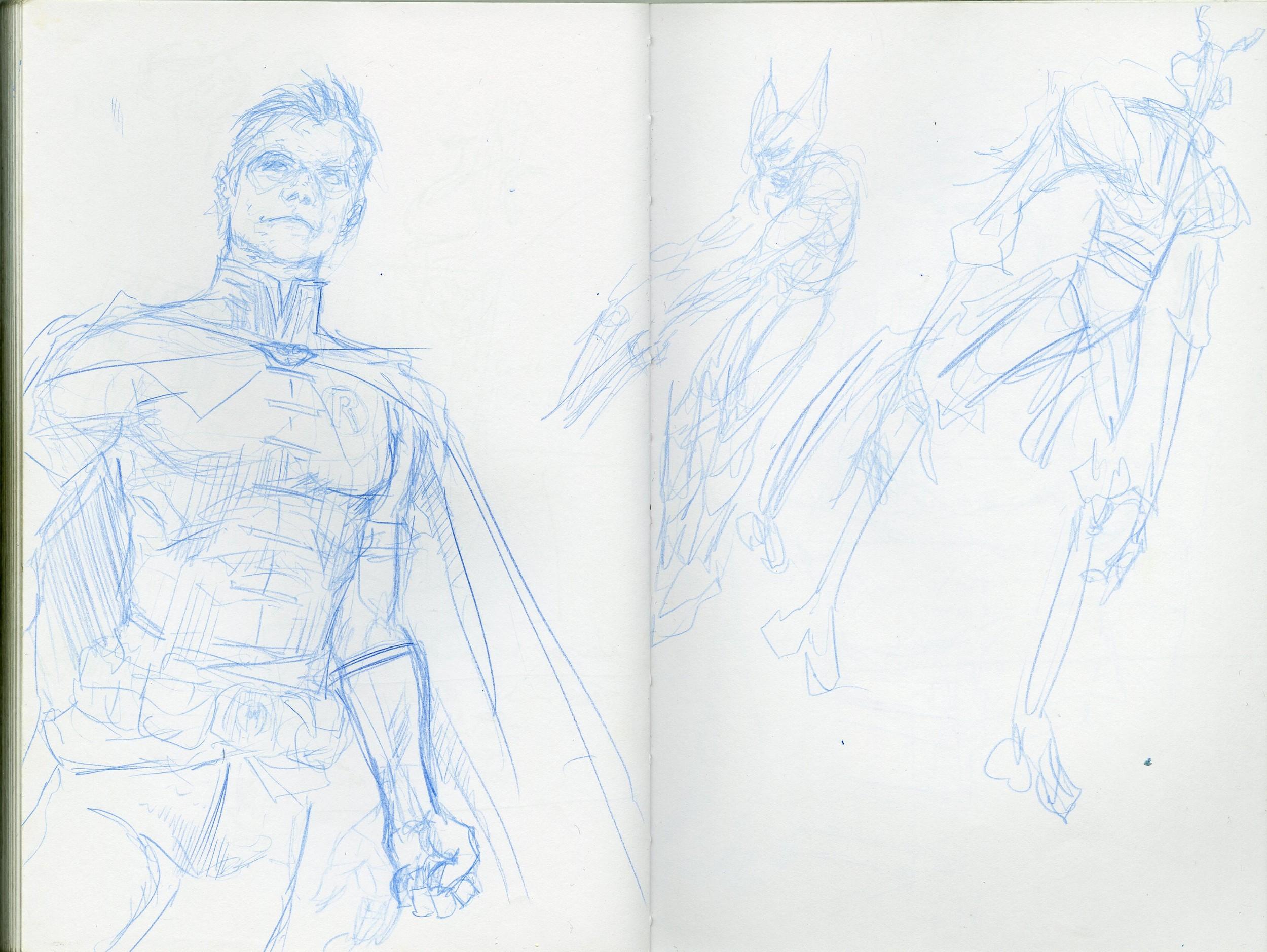 SketchbookScan125.jpg