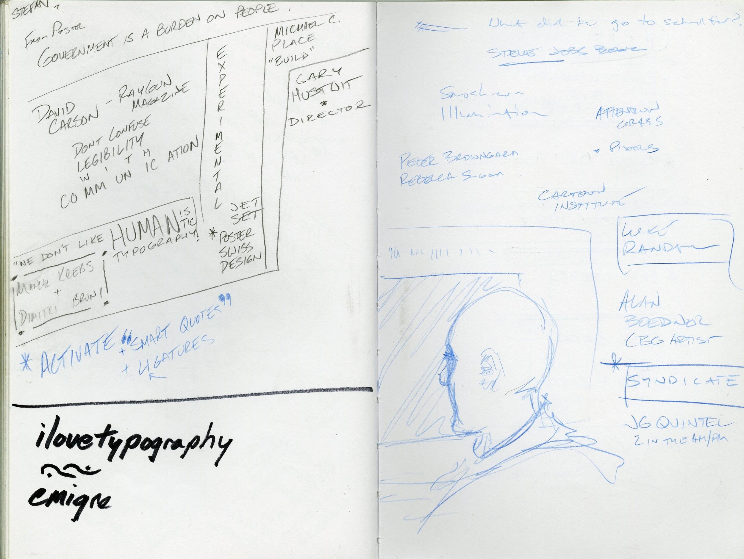 SketchbookScan128.jpg