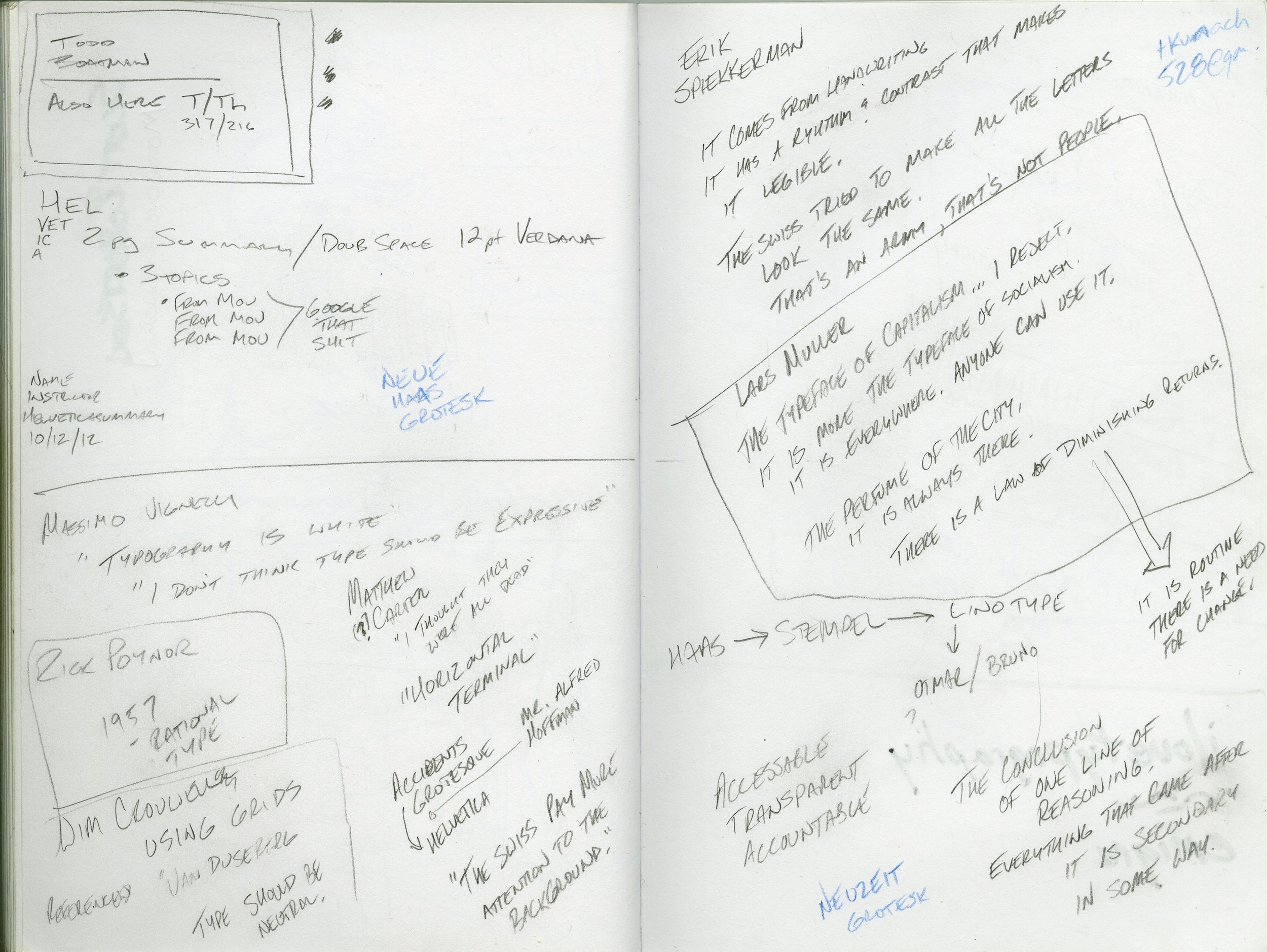 SketchbookScan127.jpg