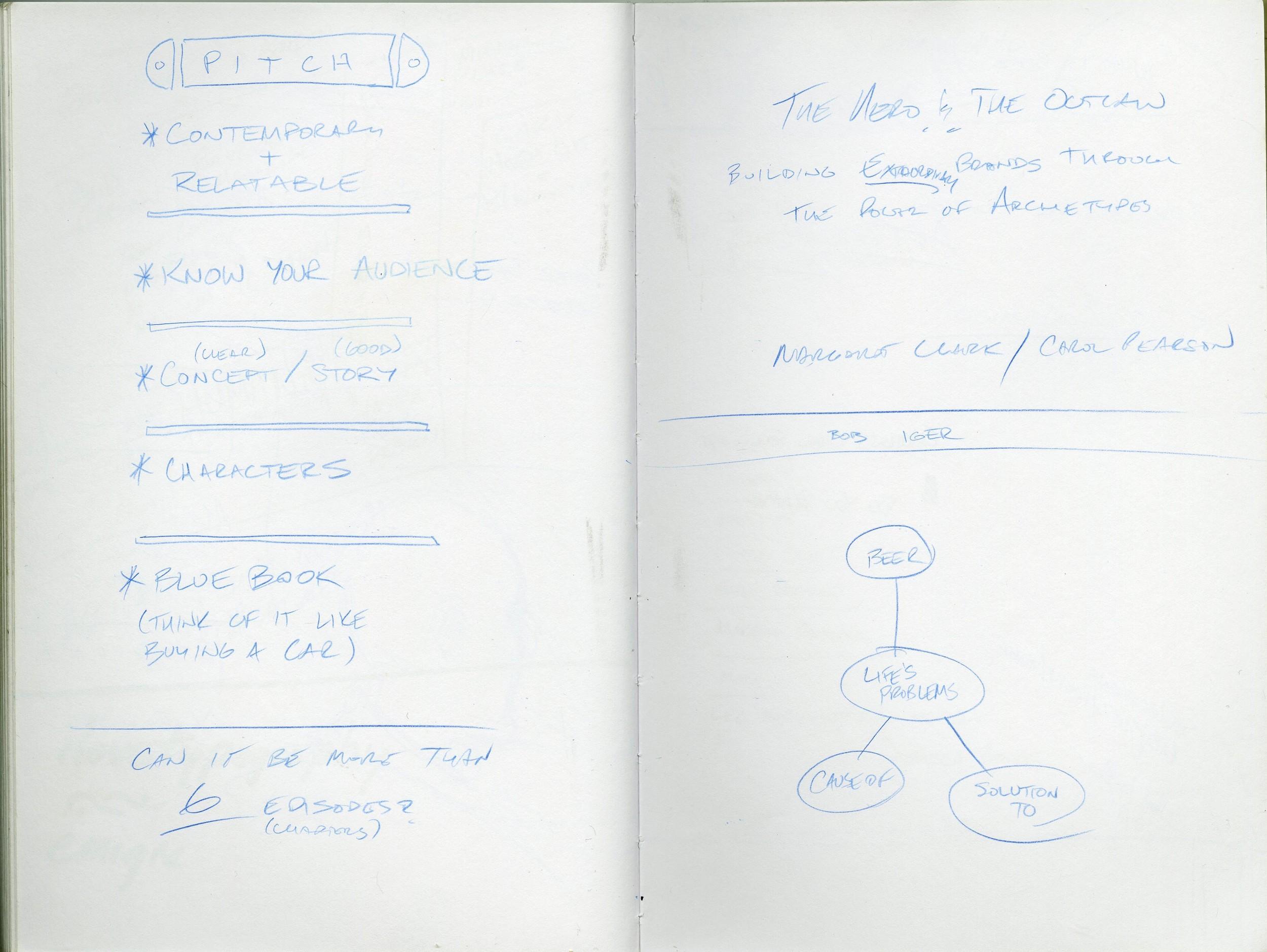 SketchbookScan129.jpg