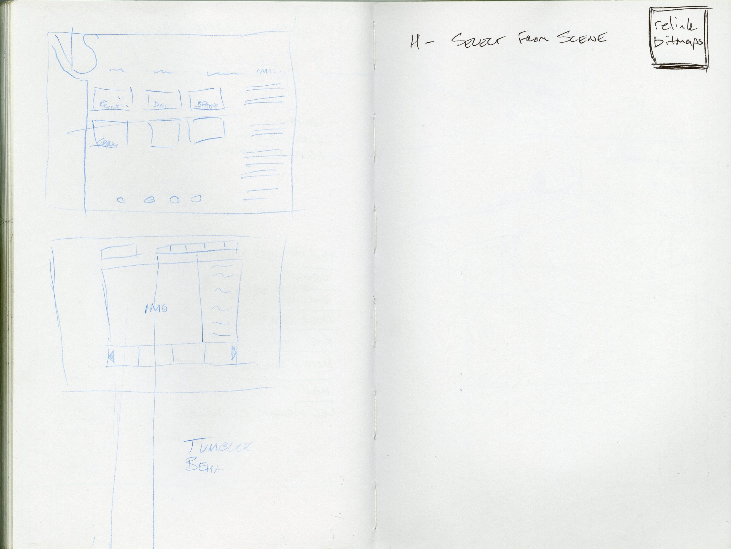 SketchbookScan131.jpg
