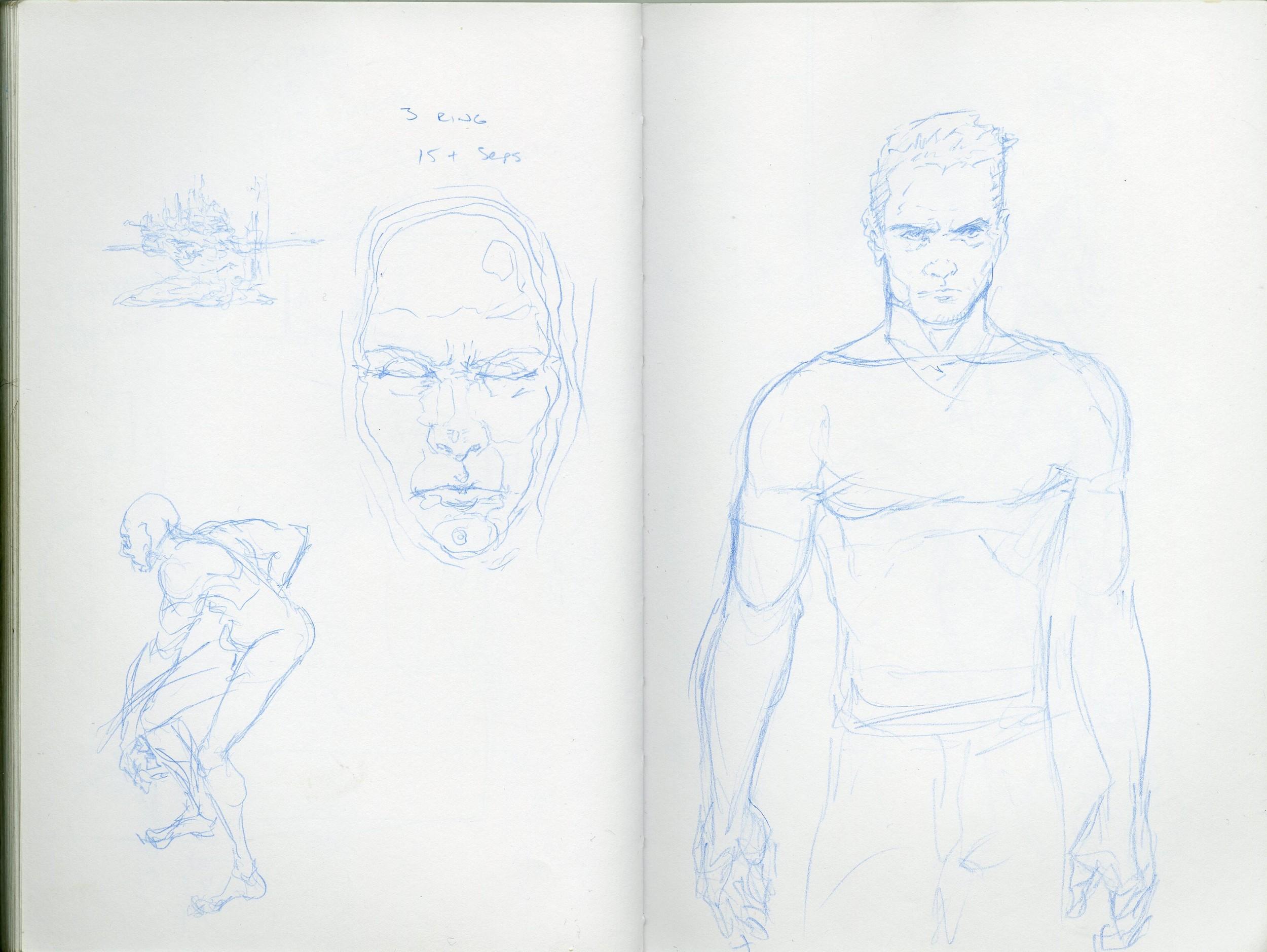 SketchbookScan133.jpg