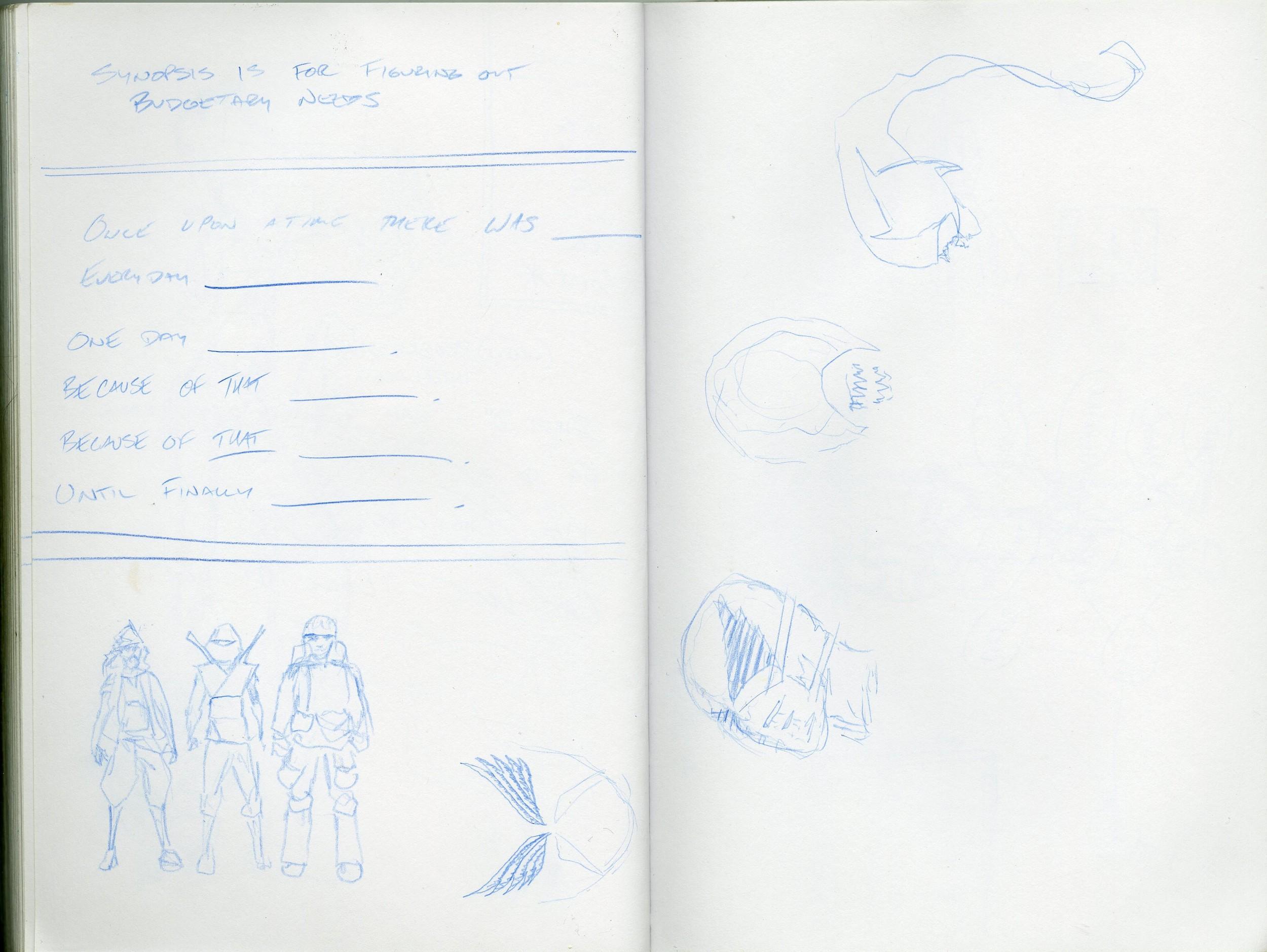SketchbookScan135.jpg