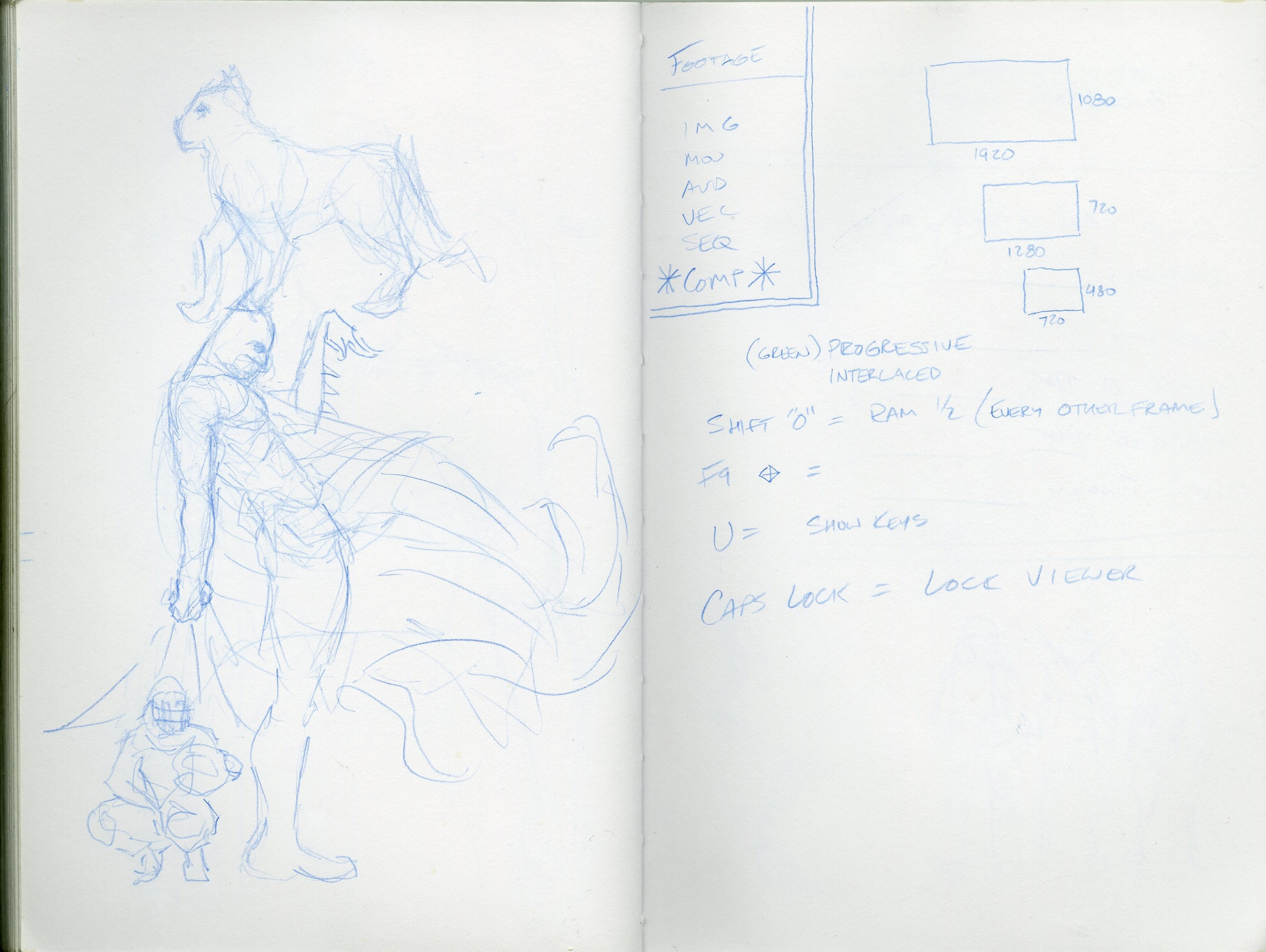 SketchbookScan134.jpg