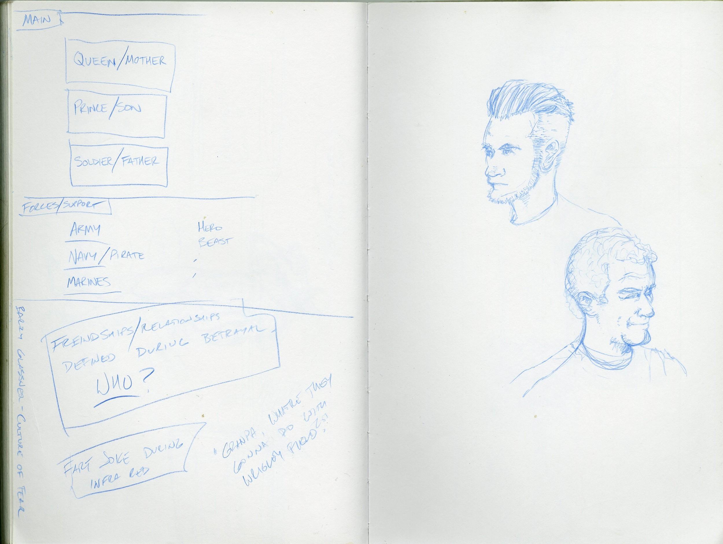 SketchbookScan137.jpg