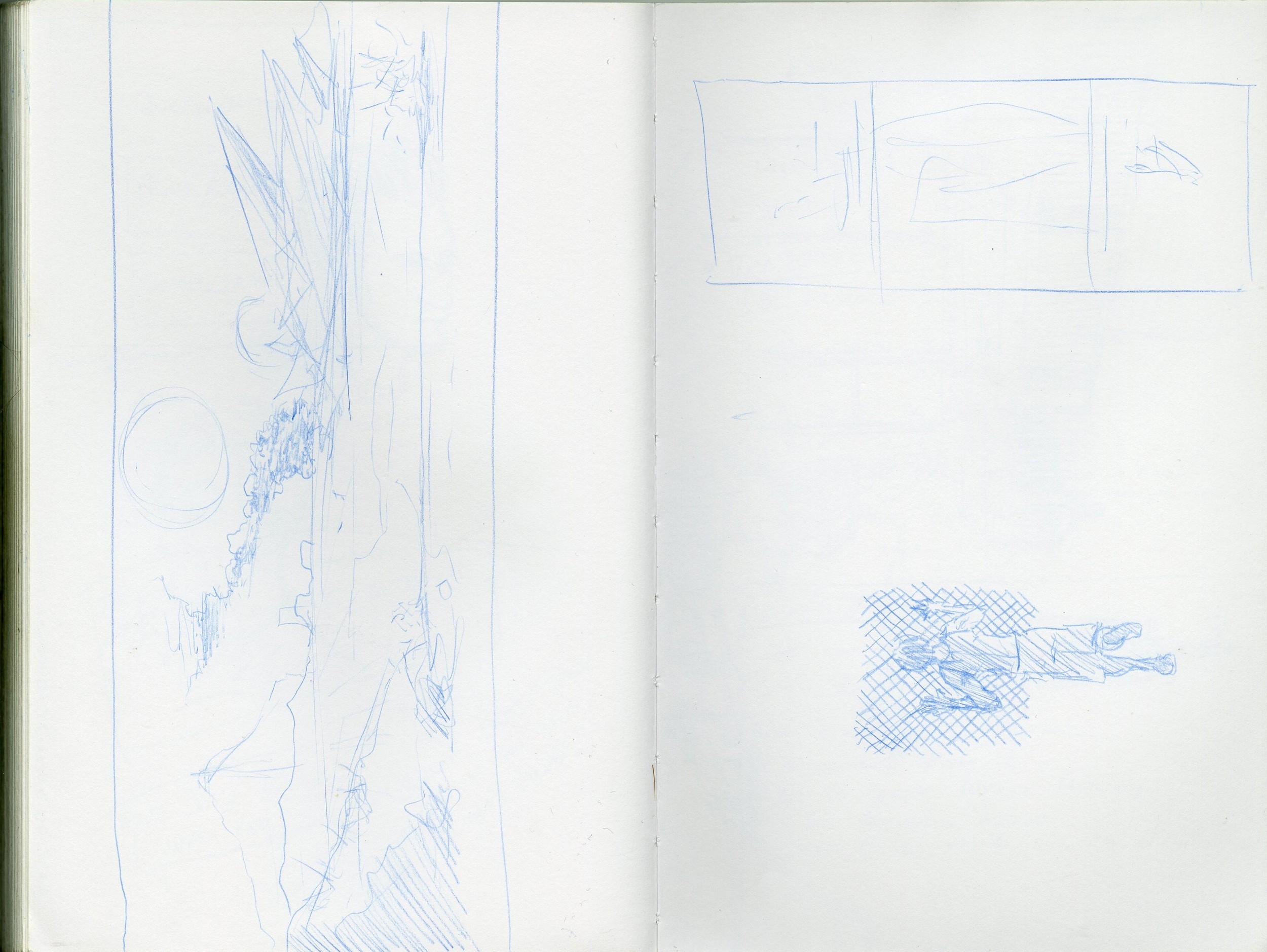 SketchbookScan138.jpg
