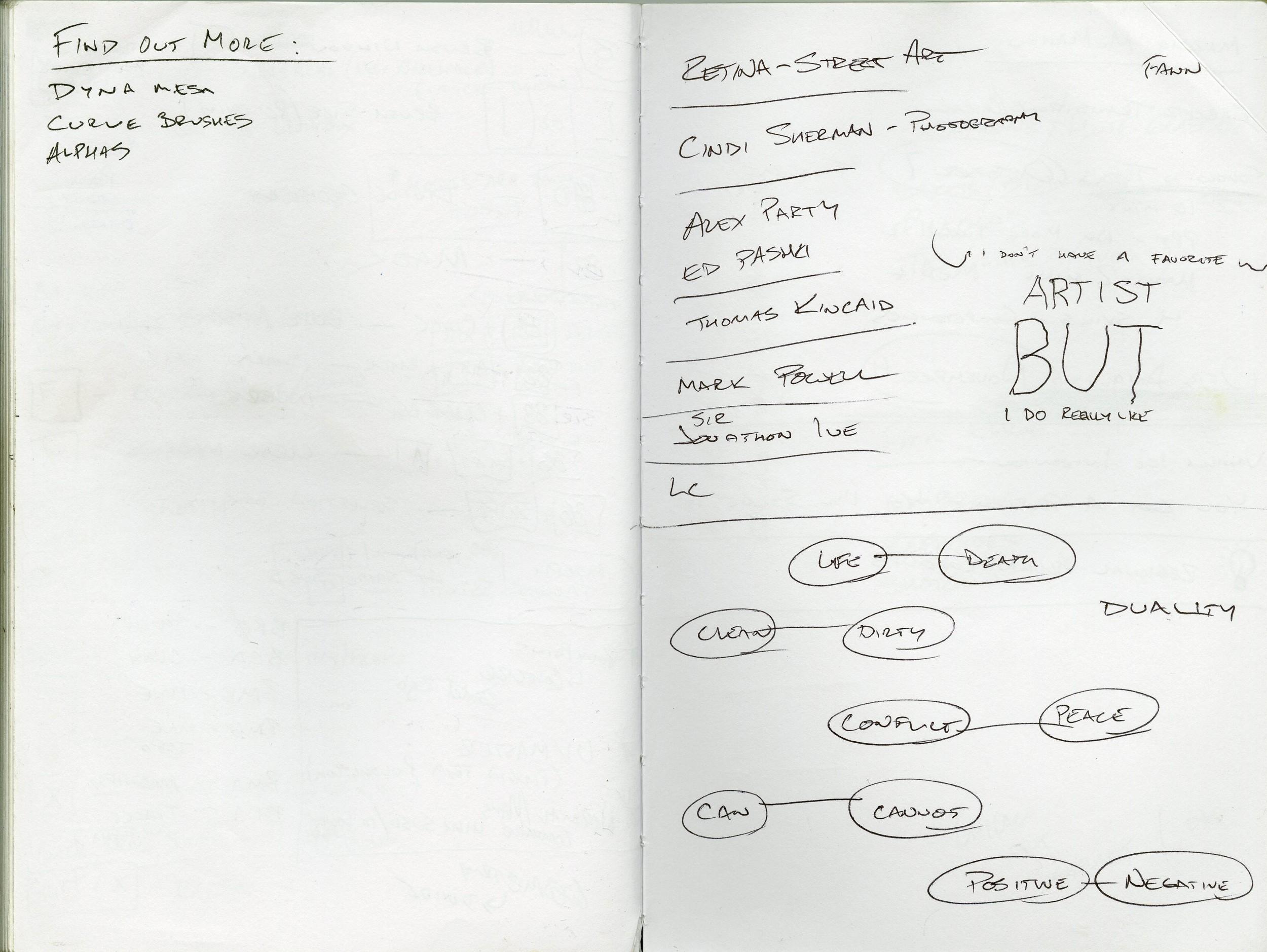 SketchbookScan144.jpg