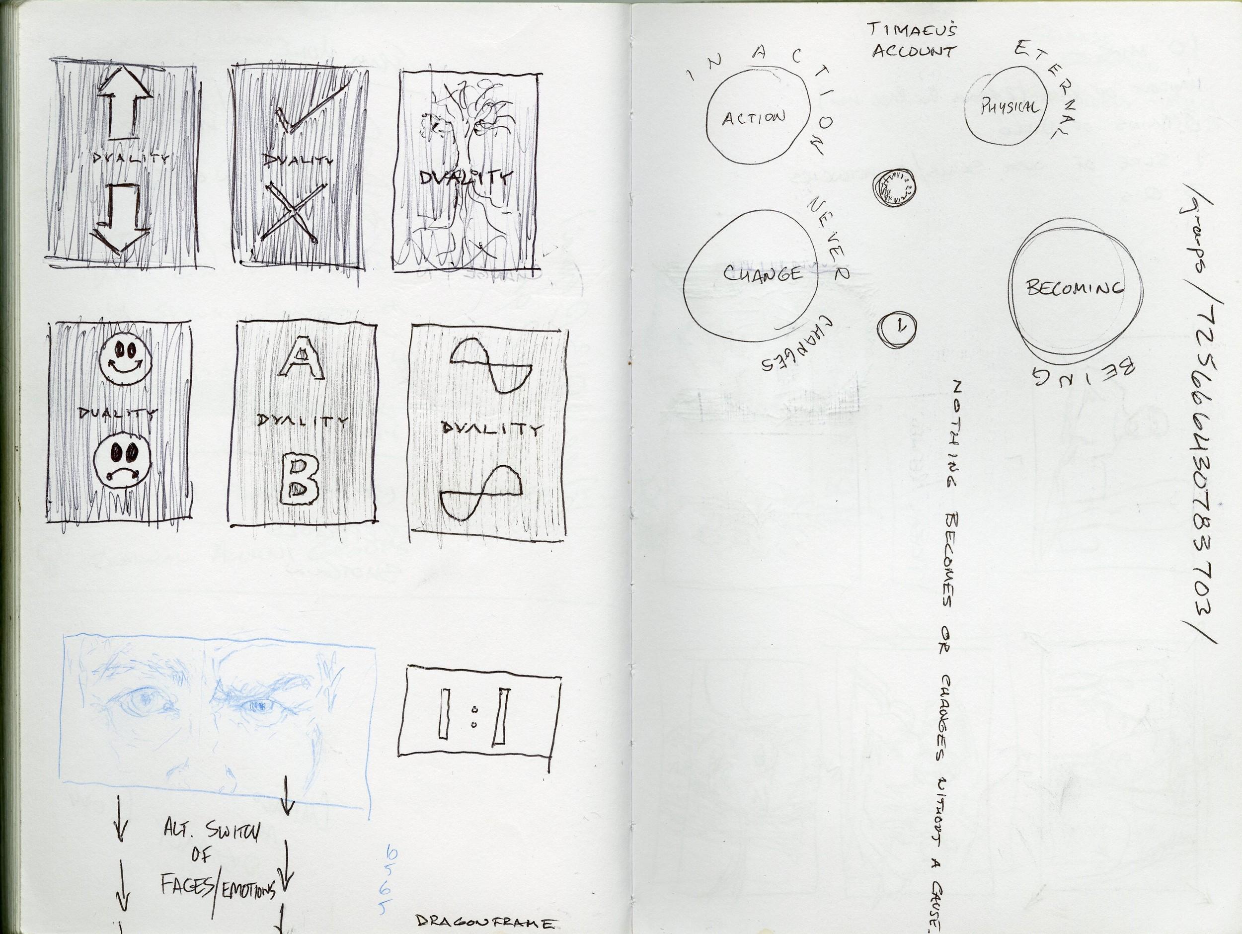SketchbookScan146.jpg