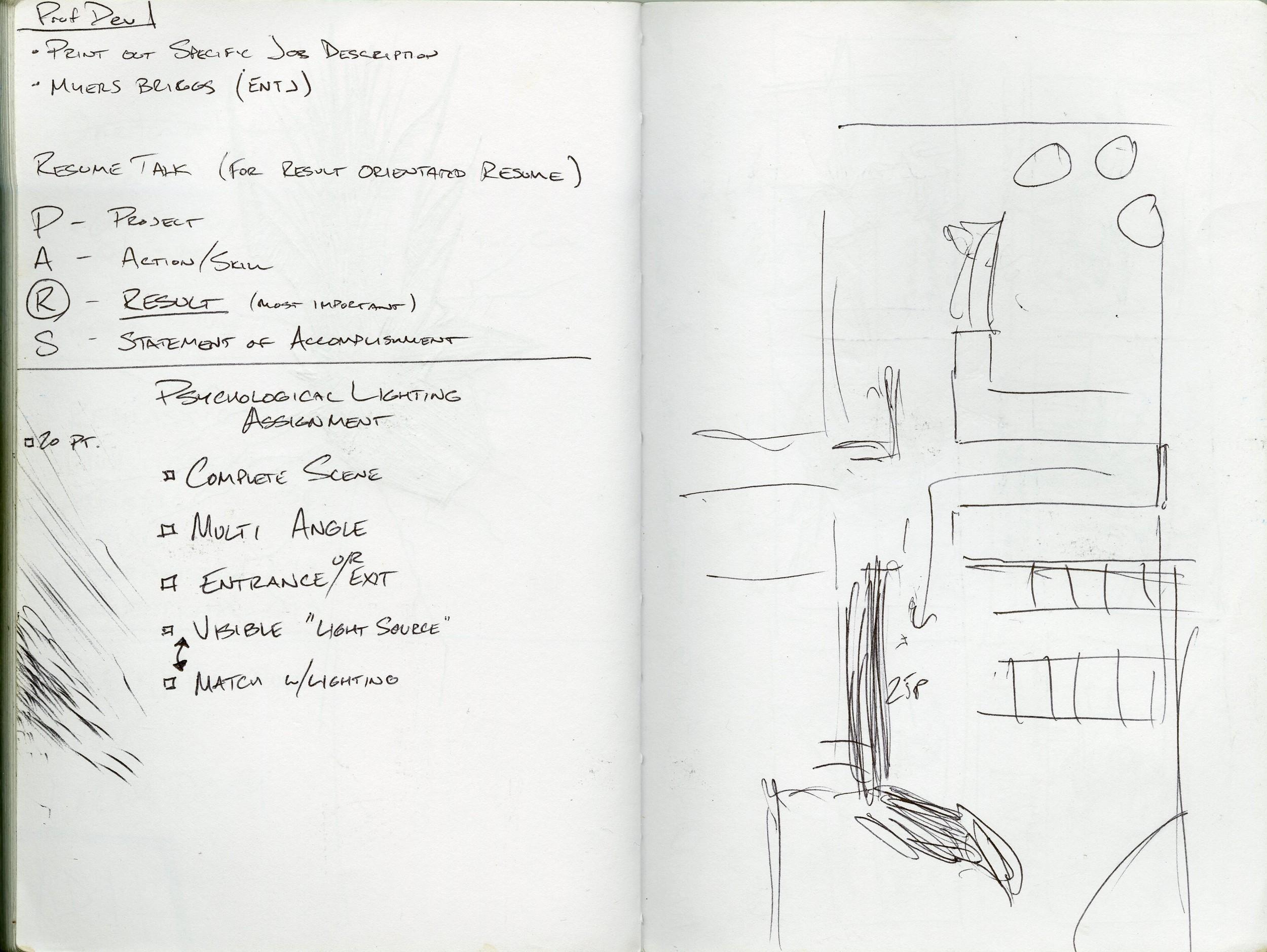 SketchbookScan149.jpg