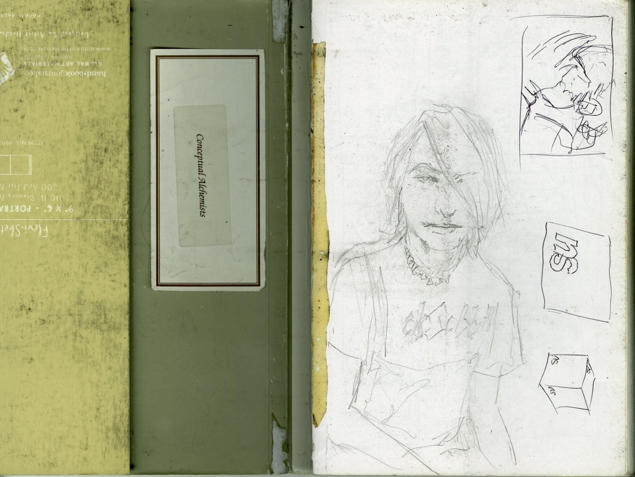 SketchbookScan151.jpg