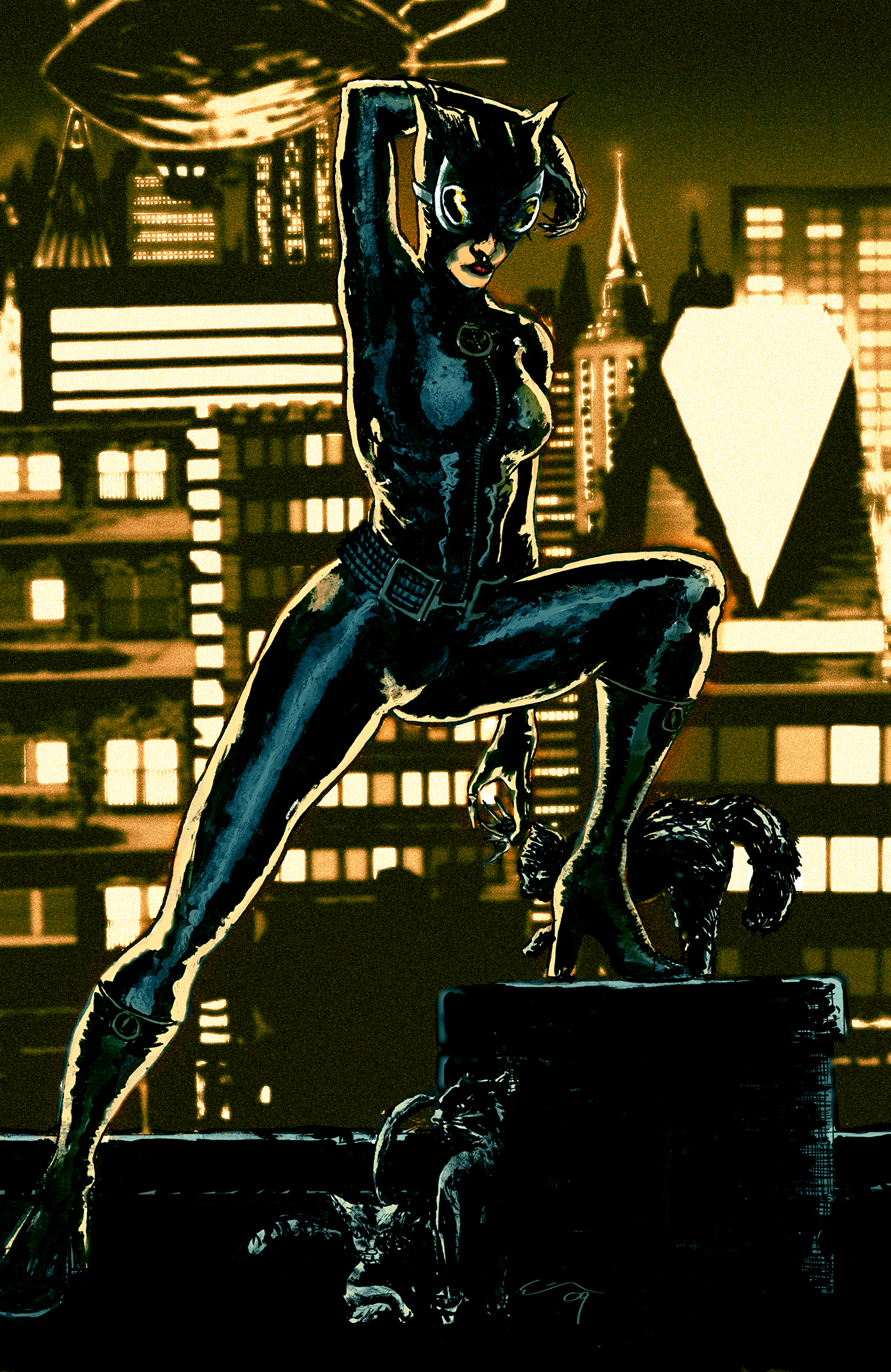 catwoman_reedit.jpg