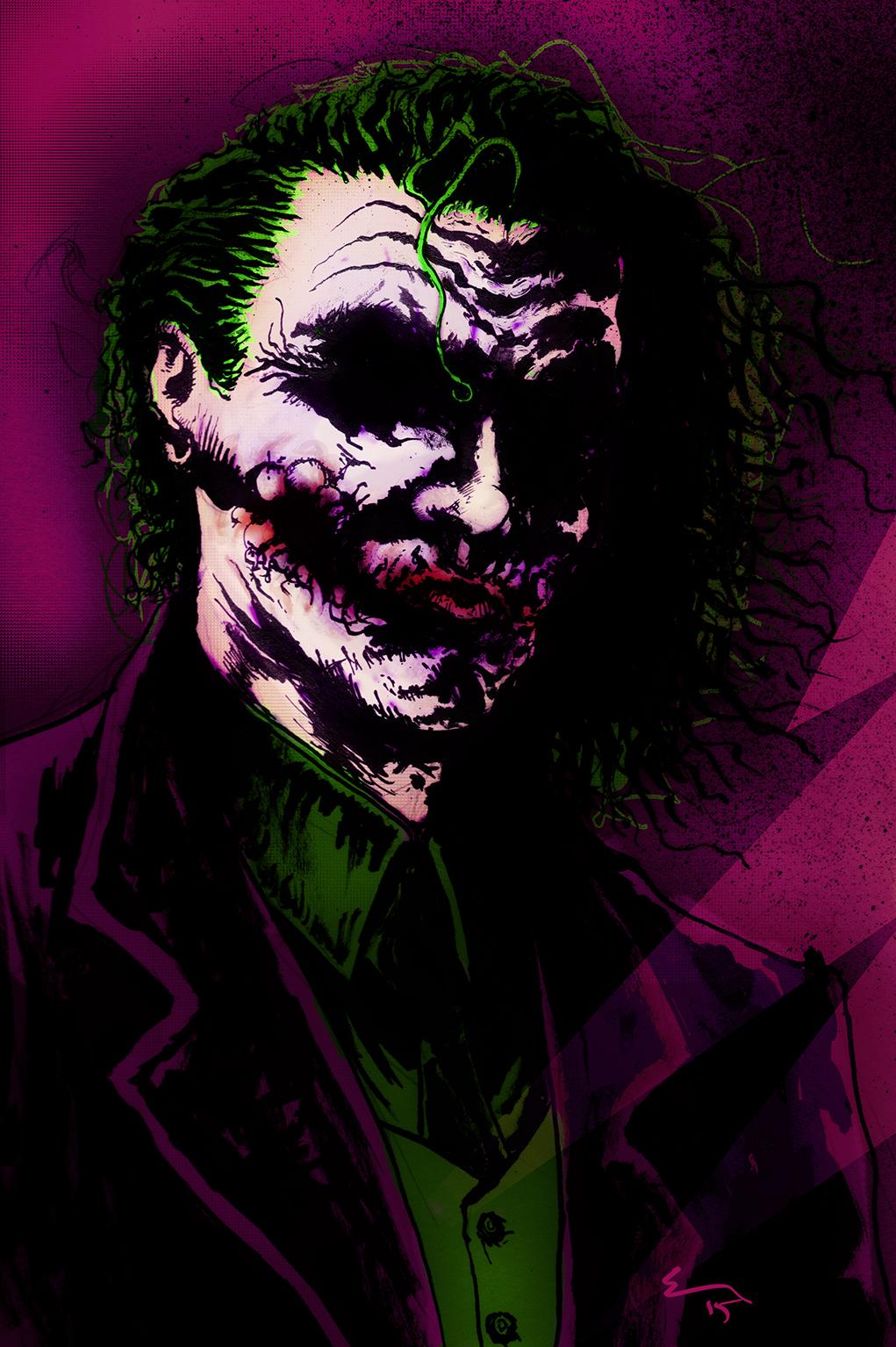 Jokercolor_redux.jpg