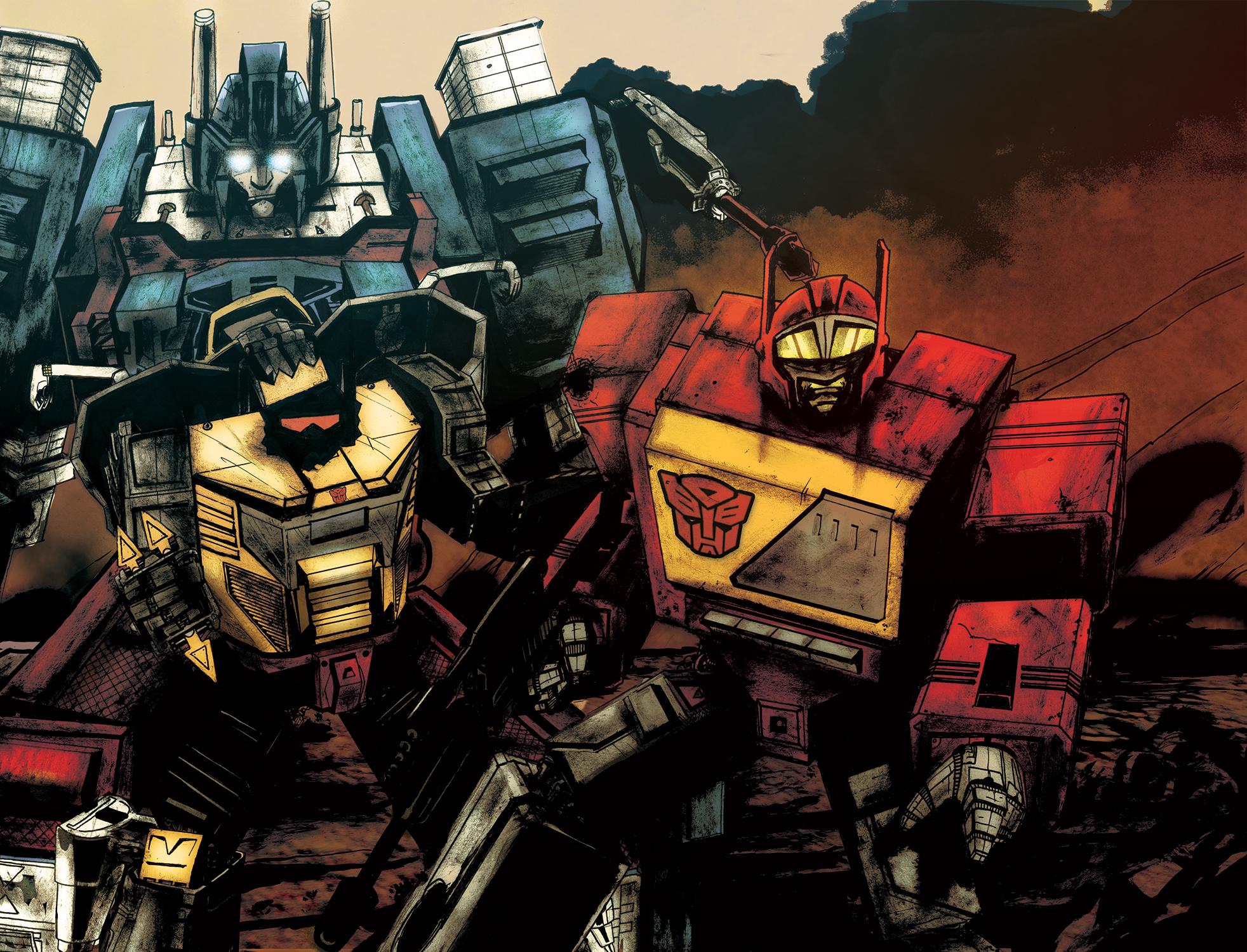 Autobots-Assemble.jpg