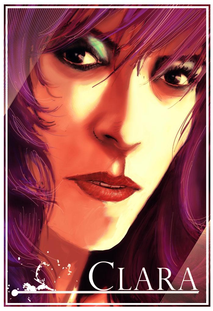 ARCH-Clara-face.jpg