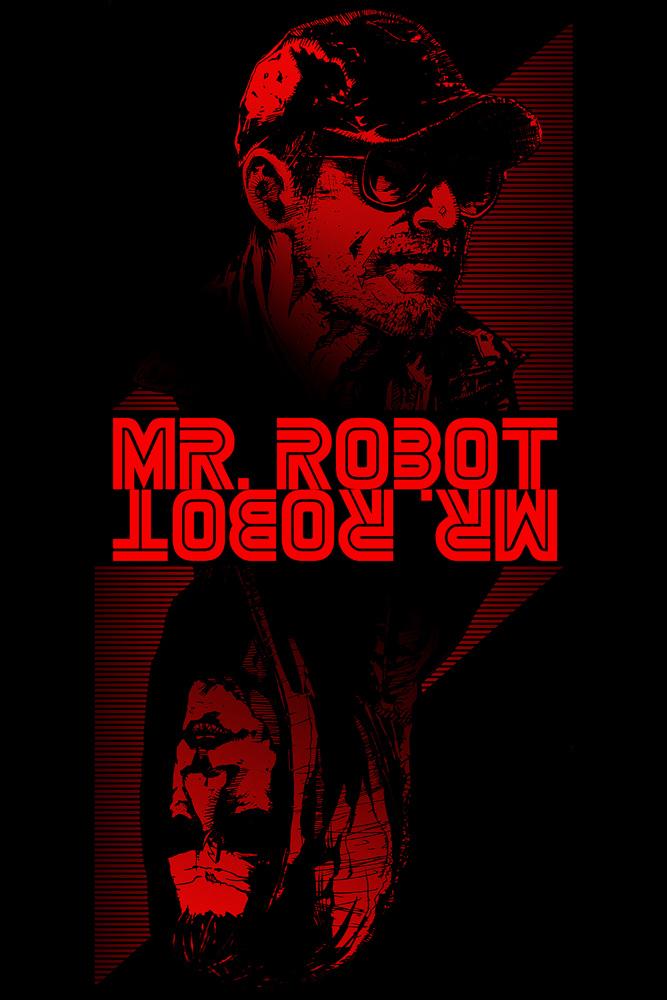 Mr_Robot_Edward_Web-Design.jpg