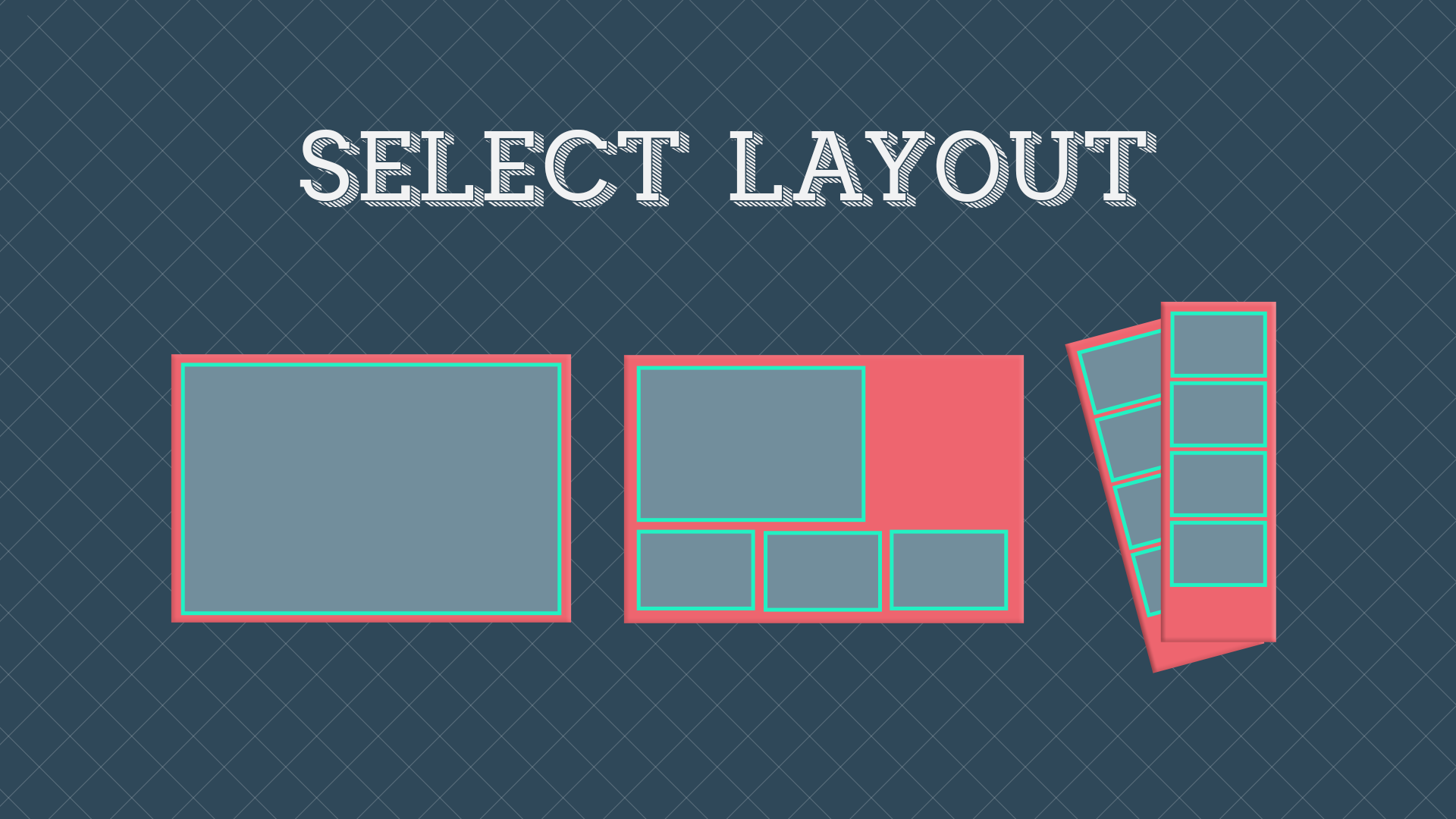 BG-Layout_small.png