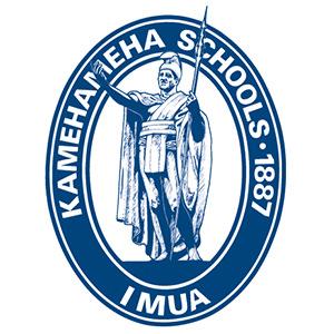 Kamehameha+Schools+.jpg