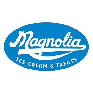 Magnolia+Ice+Cream+&+Treats.jpg
