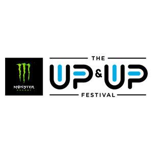 UpUp.jpg