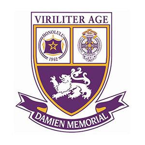 Damien+Memorial+School.jpg
