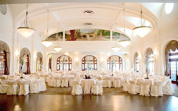 ballroom.png