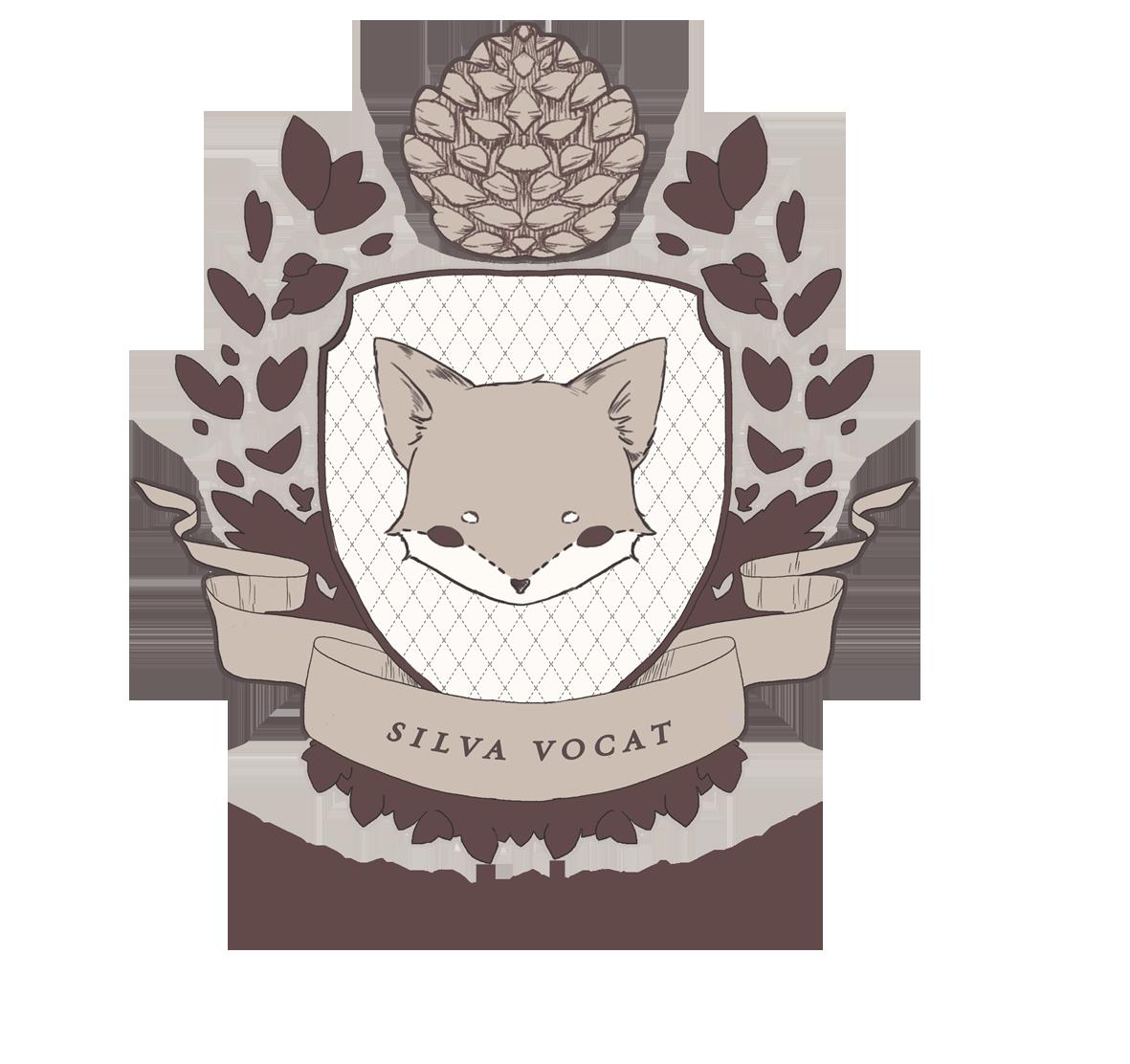 PeppermintFoxLogoTransparent-10cm.png
