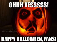 thumb_ohhh-yesssss-wwenewdirectio-happy-halloween-fans-921581.png
