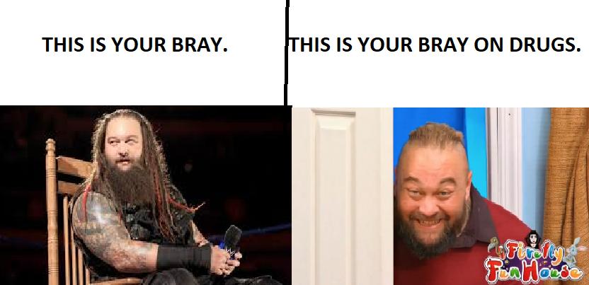 Bray meme.png