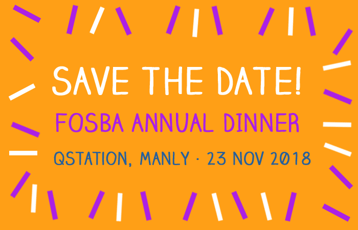 Save the Date graphic.png