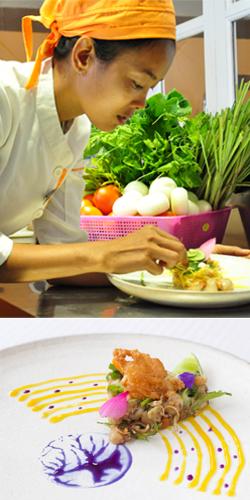 Kimsan-and-food.png