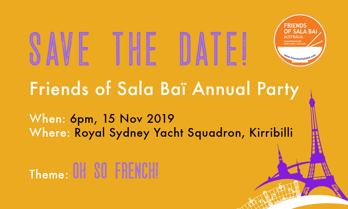 Sala Bai 2019  Save the Date.png