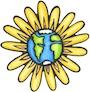 Macky World Logo