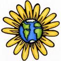 McAvene TV & Macky World Logo