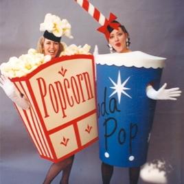 Creature_Popcorn&SodaPop.jpg