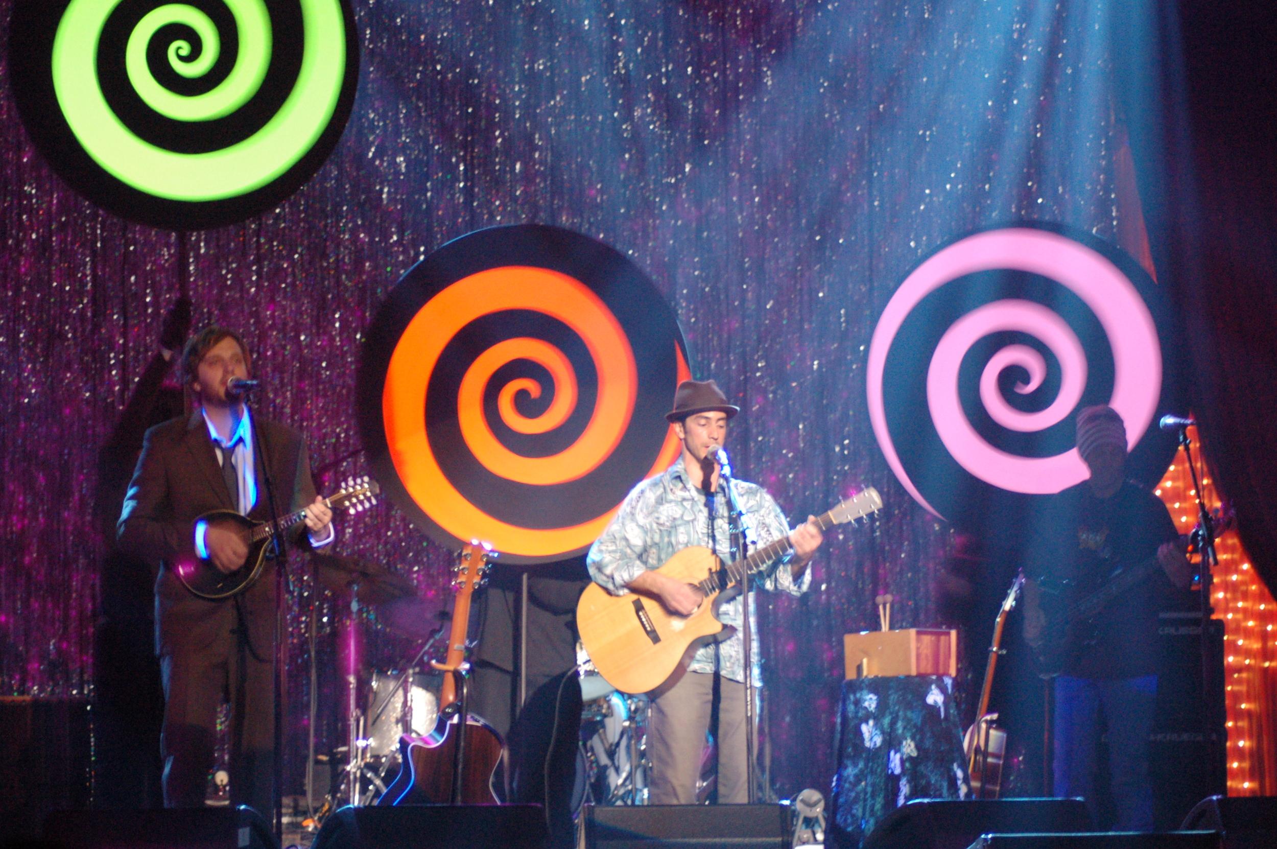 2007-02-24 064.jpg
