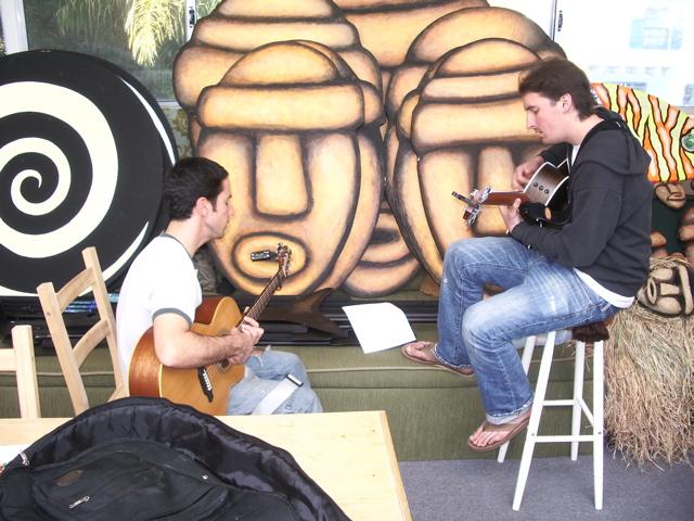 Danny & Matt rehearse2.jpg