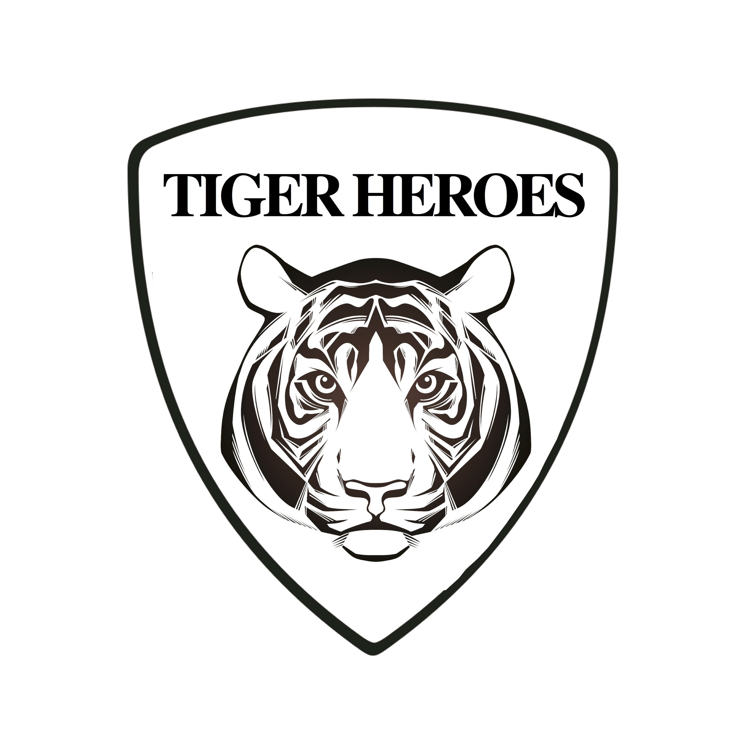 Tiger Heroes Logo Round (1).jpg