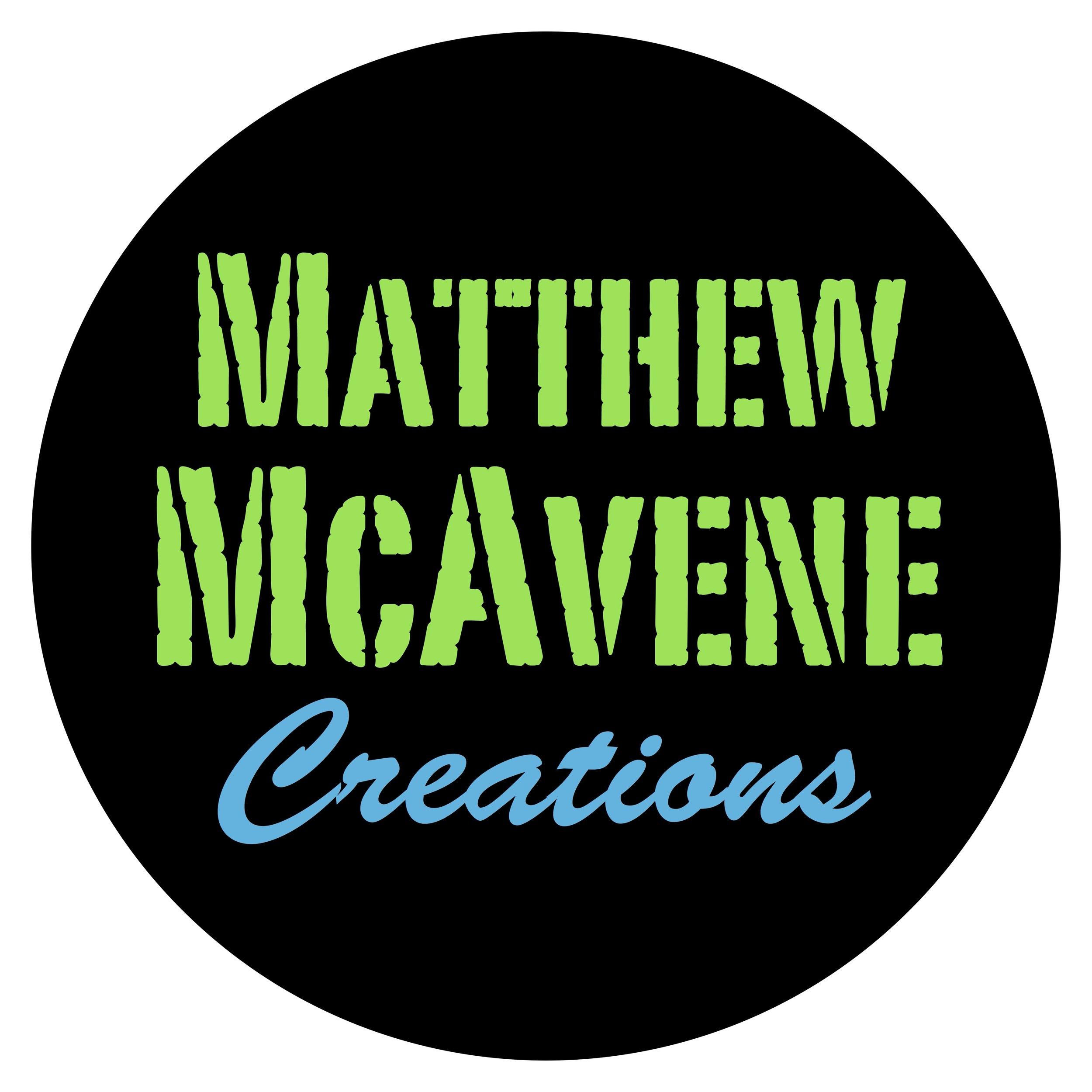 Matthew McAvene Creations Logo (1) copy.jpg