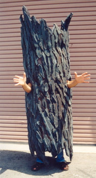 Tree Character Costume by McAvene Designs.jpg