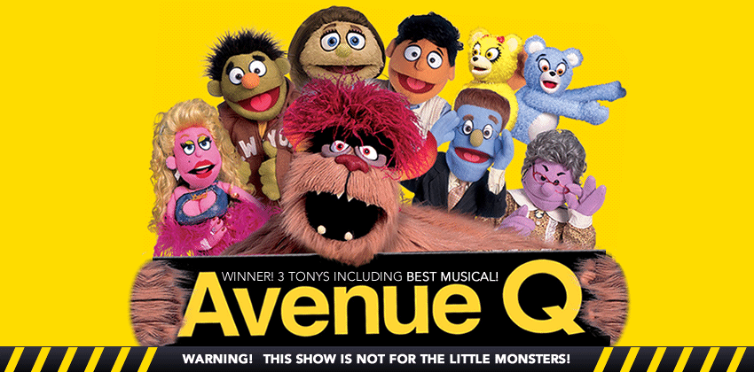 Avenue Q Puppet Rental by Matthew McAvene Creations.png
