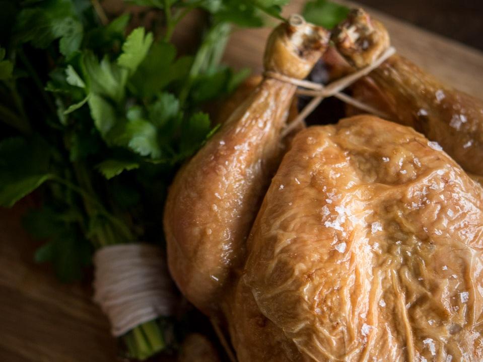ss chicken.jpg