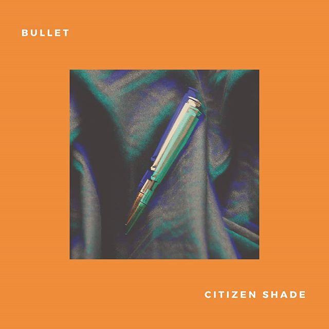 BULLET | June 21st 👀