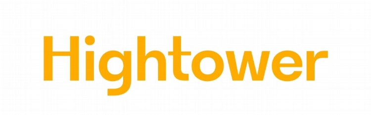 HighTower  is a leading and trusted source of modern interior products. Hightower products are designed and built to hold up in our clients' spaces and last beyond market trends.